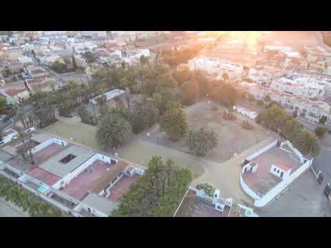 Seguimos Volando Vera City (Pueblo) España