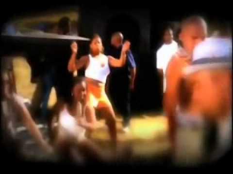Mack 10 - Backyard Boogie [Z-MiX]