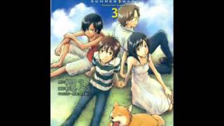 2010年11月香港角川漫畫/輕小說新刊封面