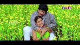 Naa Hrudayamlo Nidurinche Cheli - O Cheli Nanu Veedi Poke Song - Laila ,Naveen
