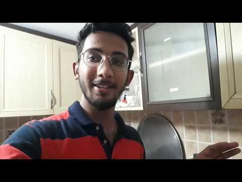 Chicken Karahi | EP 02 | Attakariyan | AEN TV | Atta Ur Rehman Khan