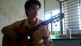 Feste Lariane Guitar