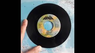 Shorter single (45rpm) version of this salsa classic. us presshttps://www.mixcloud.com/tomstakhanov/