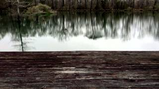 Thinking about a bridge or island for your farm pond?