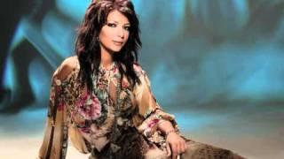 Asala Nasriya Sabra Yana / أصالة نصري يا صبره يانا