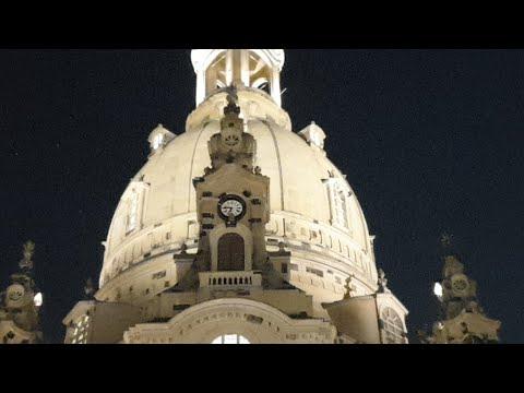 18.02.2019 Dresden #HauptstadtdesWiderstands