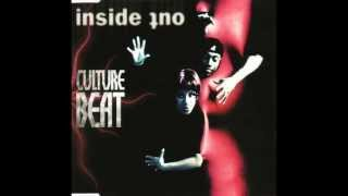Culture Beat - Inside Out (Mikado Mix)