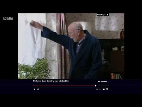 Victor Meldrew ''I don't believe it''