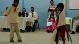 San Miguel del Progreso 001