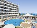 allsun Hotel Sumba, Mallorca/Cala Millor