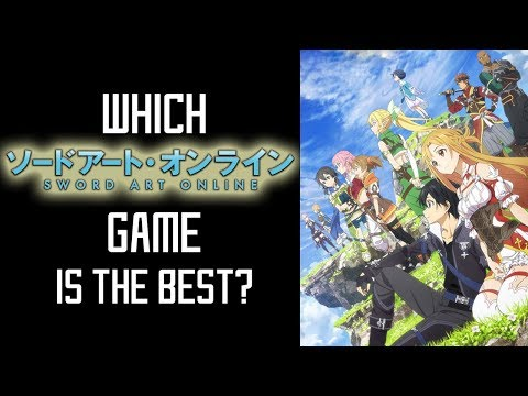 which-sword-art-online-game-should-you-get-first?