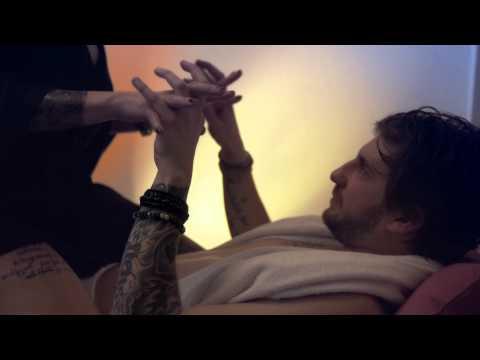 K.u.K. feat. Iris Fuetsch - Alles Verloren (official Video)