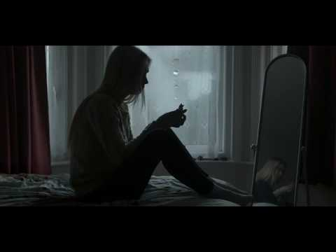 Empty - [Eating Disorder/Mental Illness] Award Winning Short Film