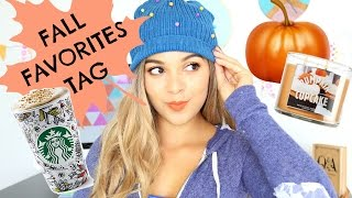 FALL FAVORITES TAG | NataliesOutlet