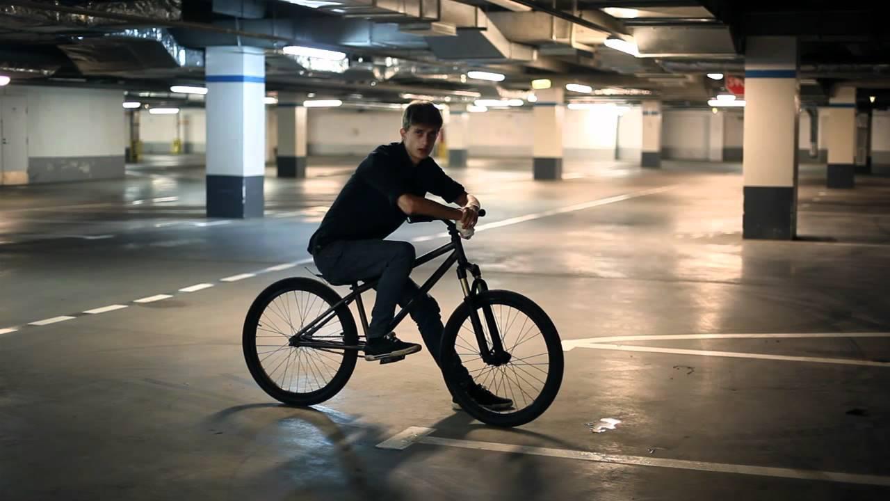 2 окт 2013. Как купить подержанный велосипед для стрит дерт от антона. Перешёл с бмх на мтб, купил у пацана байк из за этой рамы (ns.