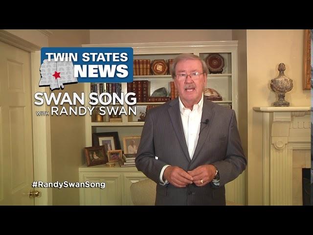 Swan Song: Recapping Wednesday's debate
