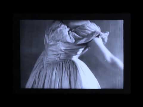 Entr'acte - Methods of dance (JAPAN)
