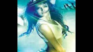 Dum Maaro Dum 2011 Full Song ft. Deepika Padukone [HD Audio]