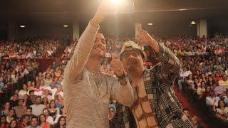 Maluma en The Suso's Show (Sexta Temporada) Video