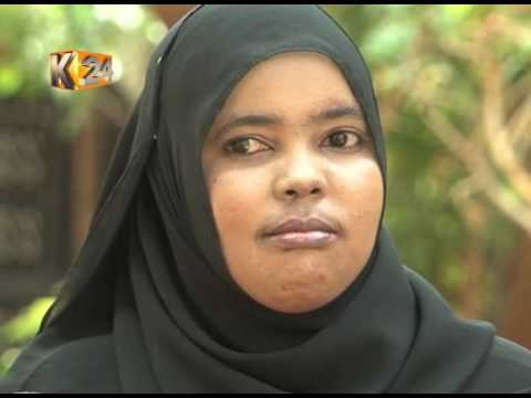 Gov't accuses Mandera County Gv't of mishandling Chikungunya outbreak
