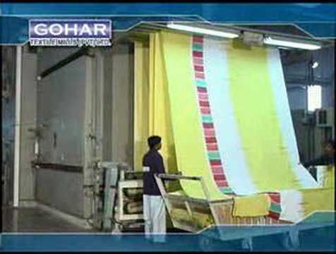 Gohar Textile Mills