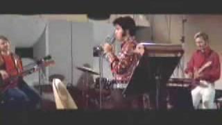 ELVIS PRESLEY * 1970' Rehearsal