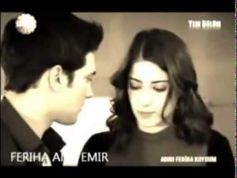 music de film asmaytoha fariha