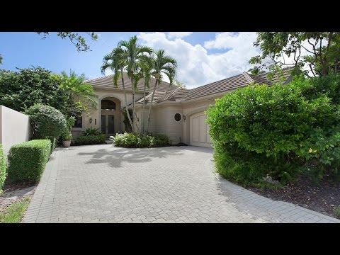 2456 NW 62nd St Boca Raton Florida 33496