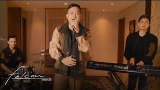 Goliath - Memilih Dia (Official Music Video)