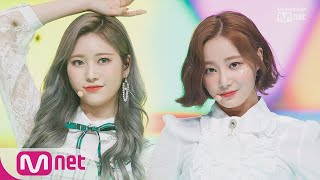 KPOP TV Show M COUNTDOWN 190418 EP 615
