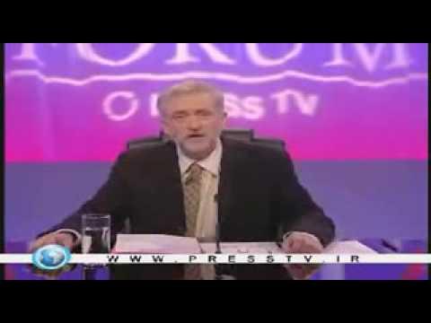 Part 1- 5: Panel Discussion Sri Lanka War - Press TV
