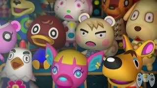 Animal Crossing New Horizons   Deserted Island Getaway Package Primer