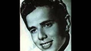 Tienes que sonreir sonreir payasito- Enrique Guzmán- Payasito