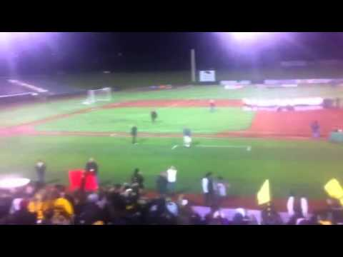 Herscher High School boys soccer team takes 2nd at state