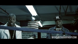 Watch Uncle Murda Self Made video