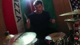 Flammable Animals - Pescara (Music Video)