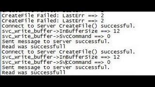 Файл IFRToolLog.txt