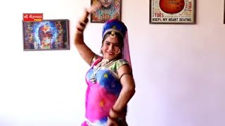 Rajasthani Dj Song 2018 - Bhabhi Ro Bewadlo - भाभी रो बेवड़लो - Mamta Rangili - Sarwan Singh Rawat