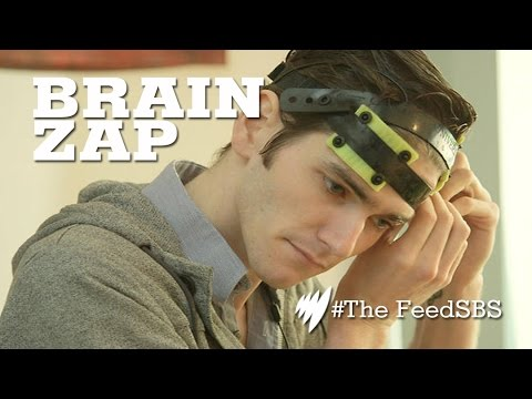 brain-zap:-transcranial-direct-current-stimulation-i-the-feed