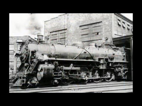 History of South Carolina Railroads