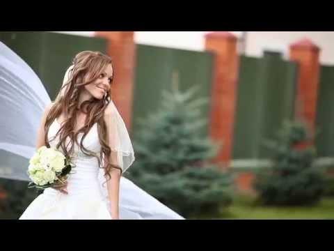 Мега Супер Свадебный Клип. Свадебное видео. Wedding In LOVE!