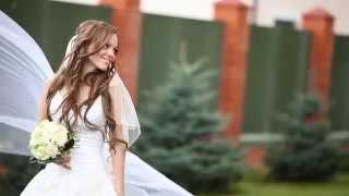 �������� ���� Мега Супер Свадебный Клип. Свадебное видео. Wedding in LOVE! ������