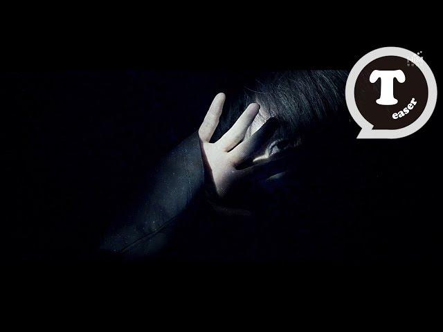 郁可唯11/24【無限進化】演唱會概念影片