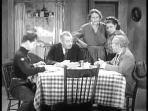 Boy of the Streets 1937 JACKIE COOPER