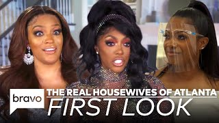 Your First Look at The Real Housewives of Atlanta Season 13 | Bravo