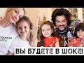 Сходство детей уже не скрыть: Мать дочери Киркорова – Орбакайте