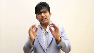 Shivaay | Movie Review by KRK | KRK Live | Bollywood Review | Latest Movie Reviews