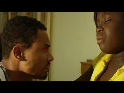 Download ENE ME ENE - KUMAWOOD GHANA TWI MOVIE - GHANAIAN MOVIES