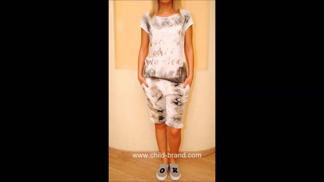 Качественные спортивные штаны adidas для женщин в официальном интернет магазине. Закажи модные штаны для занятий спортом с доставкой по всей россии.