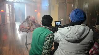 HAUNTED HILLS Horror/THRILLER BOLLYWOOD Movie Thumb